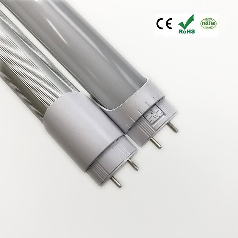 LED Röhre T8 Warmweiss 20 Watt