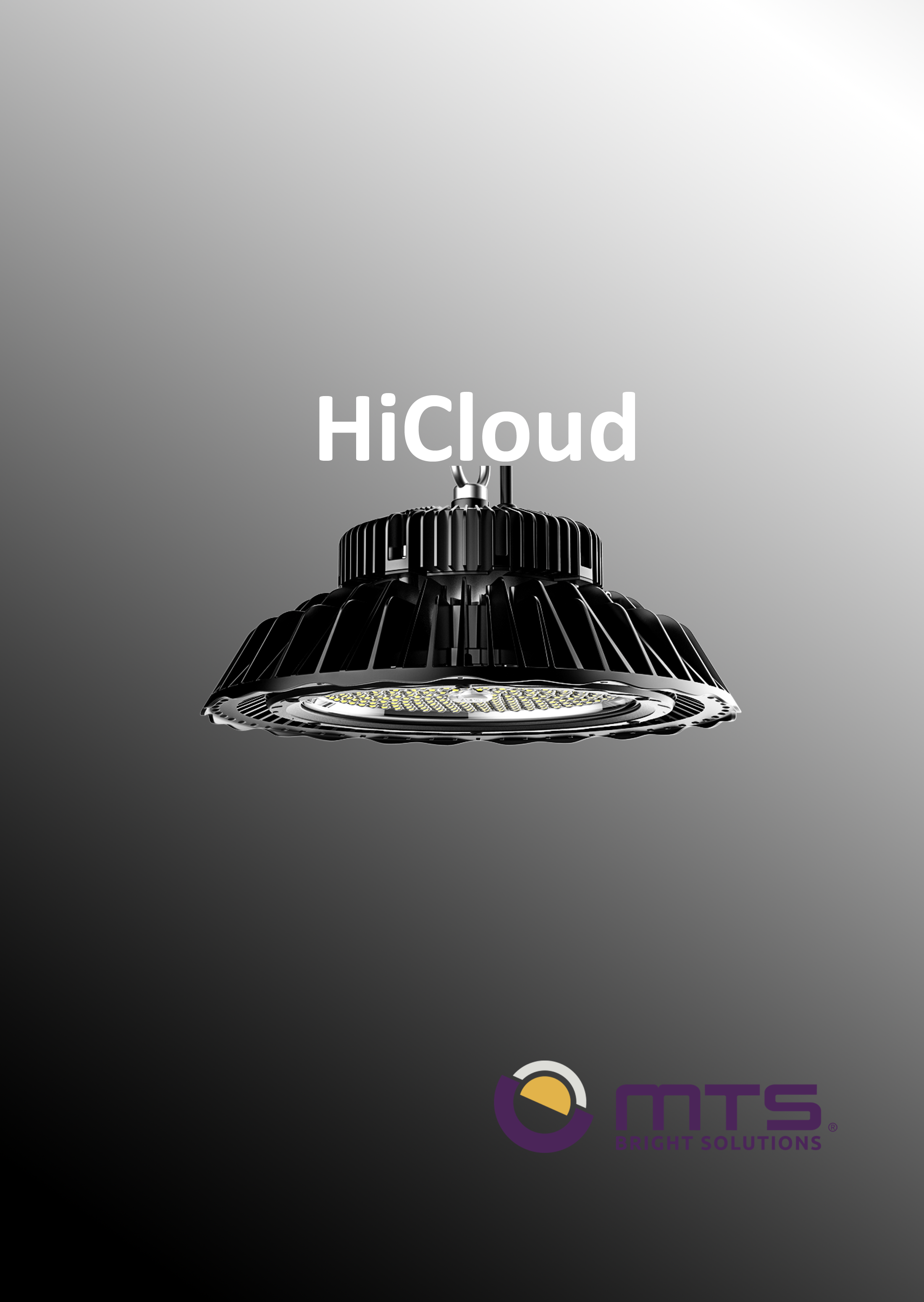 LED HiCloud Katalog Datenblätter