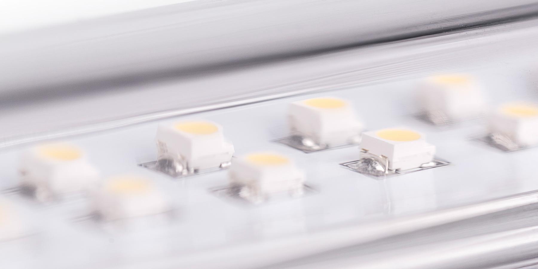 Kantoor-LED.jpg