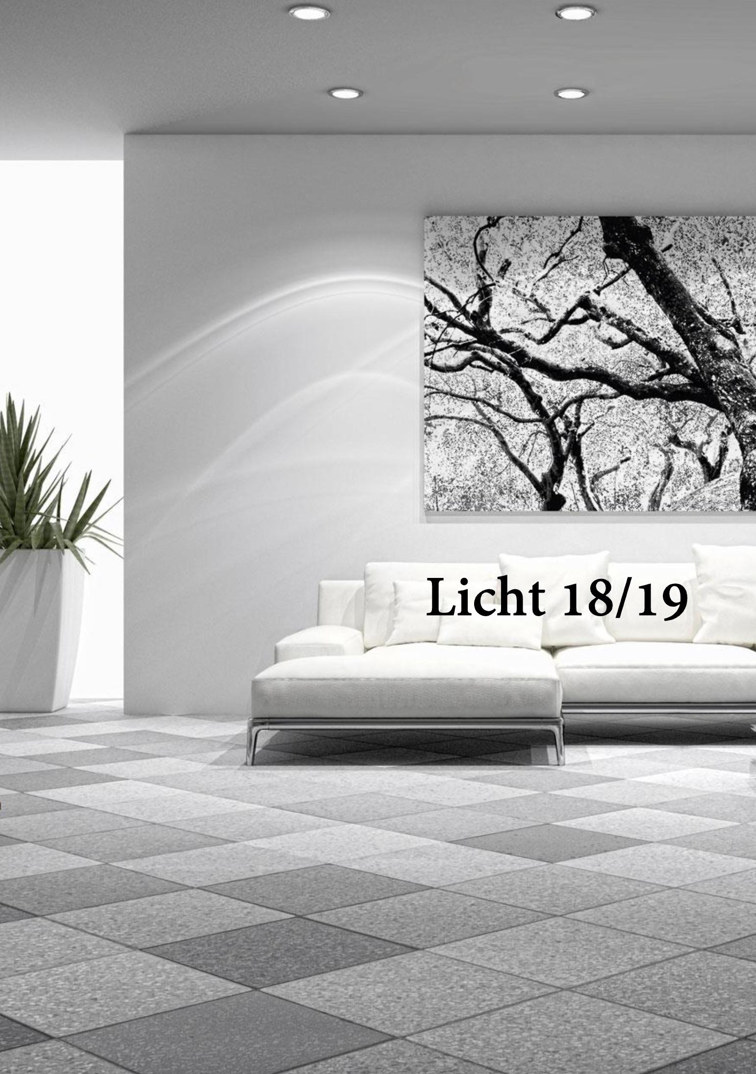Katalog Licht 18/19